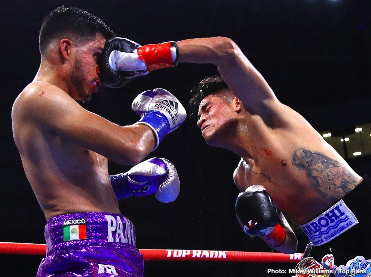 0-Emanuel_Navarrete_vs_Francisco_De_Vaca_action5